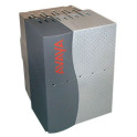 Avaya Partner ACS 5 Slot Carrier with Cover