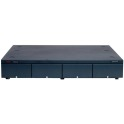 IP500 Control Base Unit