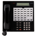 Avaya Partner MLS-34D